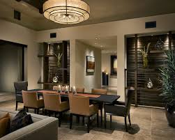 modern interior design dining room. Modern Spanish House Dining Room Table Decor Small Ideas Hom Home Interior Design W
