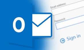 Create Outlook Outlook Mail Sign Up And Log In How To Sign In And Create