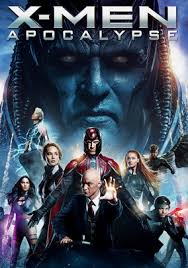 x men days of future past 2014 for rent on dvd and blu ray more like x men days of future past