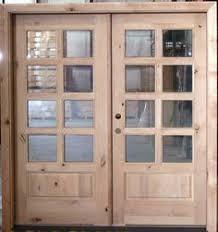 rustic double front door. Rustic Style Double Entry Doors | Of $ 300 Fully Pre Hung Exterior Front Door
