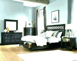 black furniture for bedroom masculine bedroom colors