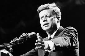 Jfk Quotes Custom 48 Powerful John F Kennedy Quotes To Inspire You On His 48th Birthday