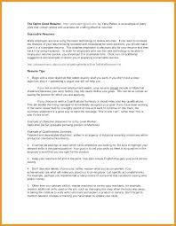 Sample Resume Objectives Hotwiresite Com