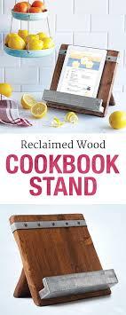 18 diy cookbook