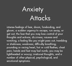 Quotes To Help With Anxiety Classy Anxiety Attack Quotes Anxiety Scared Fear EMOTIONAL Help Panic