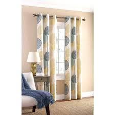 closet door ideas curtain. Curtain For Closet Door Ideas