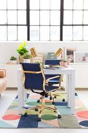 office space inspiration. Modren Inspiration Modern Interiors Bright Office Space Inspiration  Sugar U0026 Cloth With O