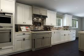Recommended Kitchen Flooring St Louis Kitchen Remodeling Top Rated Kitchen Designers