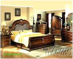 Big Lots Bedroom Furniture Big Lots Bedroom Furniture Sets Charming ...