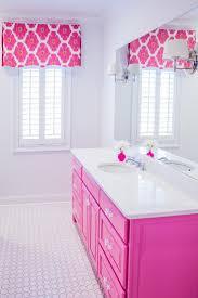 Hot Pink Bedroom Paint Best 20 Pink Vanity Ideas On Pinterest Girls Vanity Table Pink
