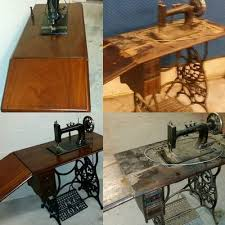 Holmes Furniture Repair and Restoration Furniture Repair 1199