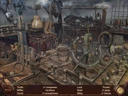 This page contains cheats for vampire and monsters: All About Vampire Saga Pandora S Box Download The Trial Version For Free Or Purchase A Key To Unlock The Game