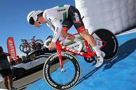 Mullen gets off to quick start with Trek-Segafredo | Cyclingnews