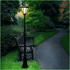 outdoor solar lamp post lights solar lamp posts outdoor post lights outdoor lamp post outdoor post outdoor solar lamp post