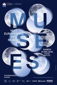 maison elsa triolet aragon nuit des musées 2016