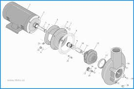 sta rite pump wiring solution of your wiring diagram guide • sta rite well pump wiring diagram simplex goulds well pump diagram rh nhms us old sta