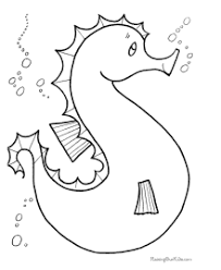 4th of july in usa coloring pages, coloring sheets for preschool, kindergarten and elementary school, work sheets to print and color. Preschool Coloring Pages And Sheets