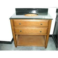 bathroom ideas with black granite countertops china polished vanity tops cabinet for