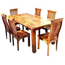 solid wood dining table set modern solid wood dining table solid oak dining chairs solid wood