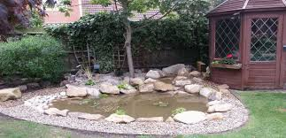 Small Picture Garden Pond Design and Construction Norwich Essential Ponds