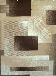 area rugs 6x8 modern rug