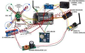 arducopter wiring diagram wiring diagram for you • arducopter wiring diagram images gallery