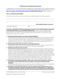 Best Photos Of Georgia Eviction Notice Template Sample Eviction