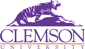 Clemson to play leading role in Advanced Robotics Manufacturing ...