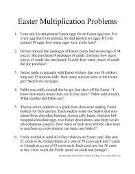 8th grade algebra word problems