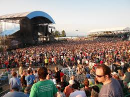 Northerly Island Seating Chart Bank Online Charts Collection