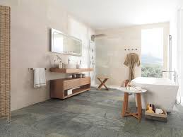 bi fold doors bathroom contemporary with bathroom furniture contemporary bathroom bi fold doors home office
