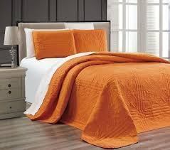 coverlet bedspread full queen cal king