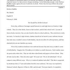 Academic Argument Essay Examples 8 Persuasive Essay Examples Sample Templates With