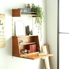 wall desk units limited wall units with desks wall desk unit and wall desk ideas that wall desk