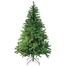 Magnificent Ideas 7ft Fiber Optic Christmas Tree 4ft 5ft 6ft BLACK Black Fiber Optic Christmas Tree