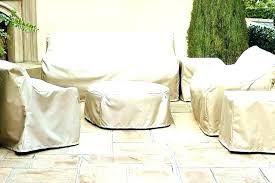 patio furniture covers home. Patio Couch Cover Outdoor Furniture Covers Home Depot Canada . E