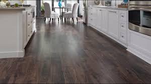 waterproof ceramic composite plank flooring lumber liquidators