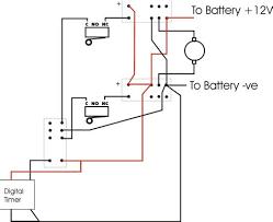 compressor current relay wiring diagram current sensing relay schematic symbol Current Relay Schematic #22