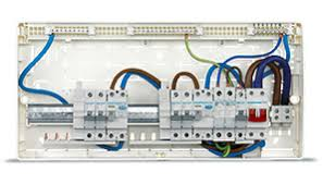 wylex consumer unit wiring diagram wylex image wiring diagram for hager consumer unit jodebal com on wylex consumer unit wiring diagram