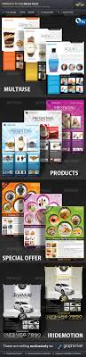 product flyer mega pack products and flyers product flyer mega pack graphicriver item for