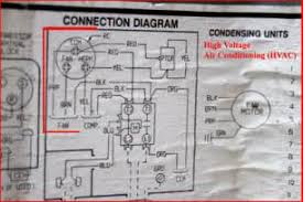 watch more like ac fan wiring diagram fan relay wiring diagram besides cooling fan relay wiring diagram on