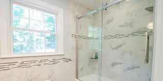 Bathroom Remodeling Durham Nc
