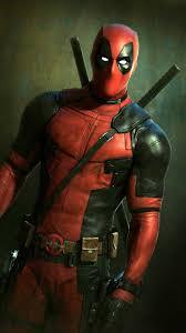 s super hero s deadpool background deadpool background 1080x1920