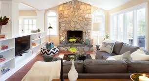 Photo 1 of 9 Sofa:Amazing Family Room Sofa Nice Family Room Couches Amazing Family  Room Couches 13 About