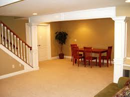 Finished Basement Floor New On Ideas Great Best Cool Basement - Finish basement floor