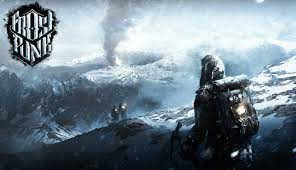 check out bit studios latest project frostpunk indie obscura frostpunk looks to follow this war of mine s challenging themes by tasking players keeping citizens of a frozen city alive naturally this will center