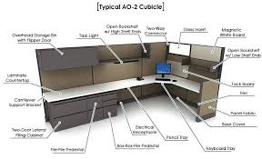 office supplies for cubicles. Office Cubicle Shelves View Larger Desk Shelf Supplies For Cubicles I