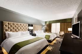 hotel wyndham garden dallas north
