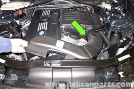 BMW E90 Tail Light Replacement   E91  E92  E93   Pelican Parts DIY likewise BMW E90 Reverse Light Switch Replacement   E91  E92  E93   Pelican likewise  additionally  further BMW E90 Clutch Replacement   E91  E92  E93   Pelican Parts DIY additionally  also BMW E90 Reverse Light Switch Replacement   E91  E92  E93   Pelican further  as well BMW E90 VANOS Solenoid Replacement   E91  E92  E93   Pelican Parts in addition BMW E90 Alternator Replacement   E91  E92  E93   Pelican Parts DIY additionally BMW E90 Rear Coil Spring Replacement   E91  E92  E93   Pelican. on bmw e reverse light switch repment pelican engine temperature sensor crankcase breather valve alternator parts diy e93 serpentine belt diagram