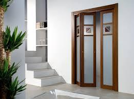 interior glass bifold doors